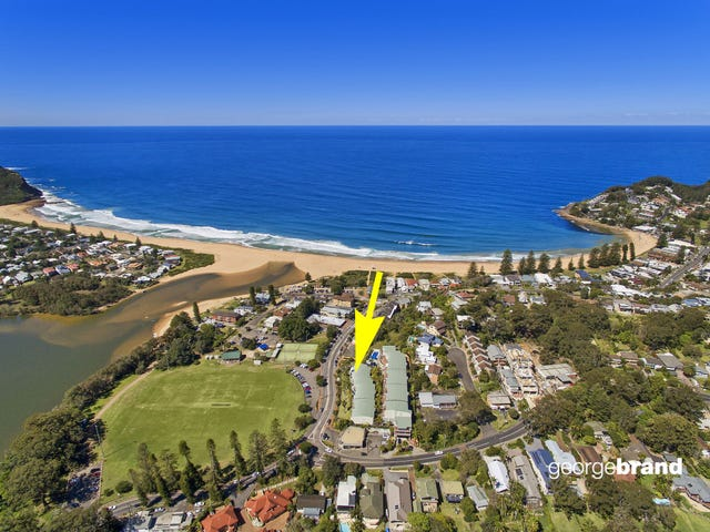 13/194 Avoca Drive, Avoca Beach, NSW 2251