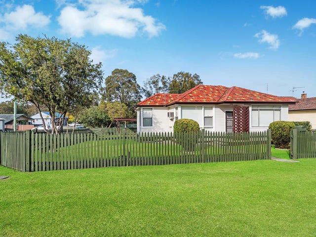 26 Warners Bay Road, Warners Bay, NSW 2282