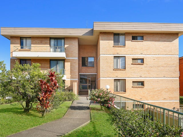 19/50-52 Keira Street, Wollongong, NSW 2500