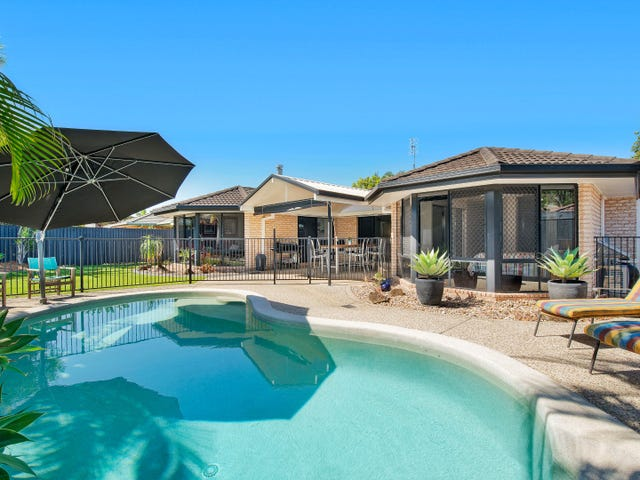146 University Way, Sippy Downs, Qld 4556