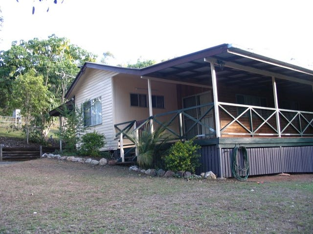 870 Upper Brookfield Road, Upper Brookfield, Qld 4069