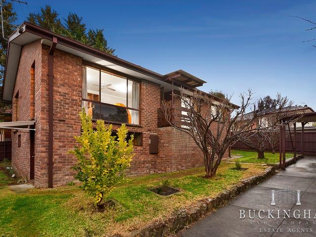 17 Woodland Grove, Briar Hill, Vic 3088