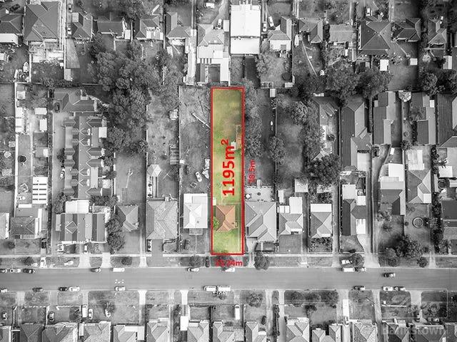 86 The Avenue, Bankstown, NSW 2200