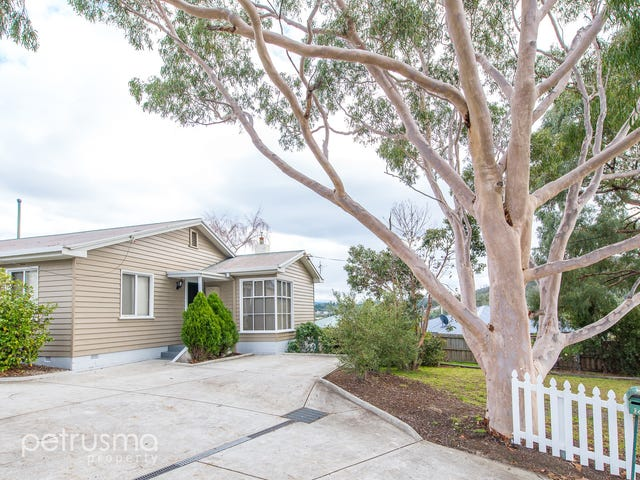 1/14 Shackleton Street, Warrane, Tas 7018