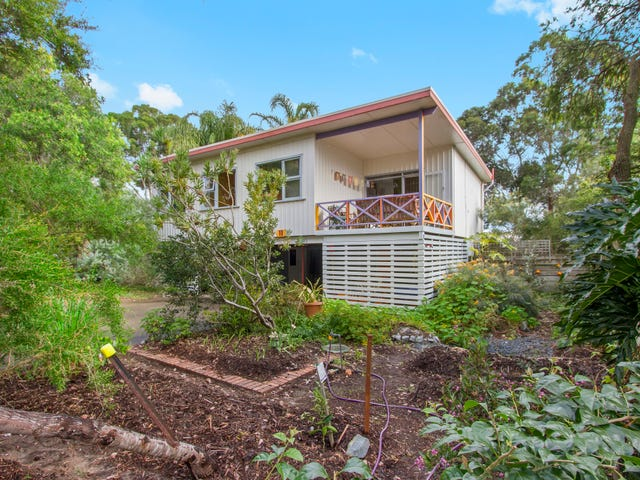 11 Banksia Street, Broulee, NSW 2537