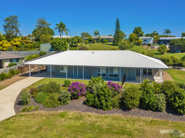 10 Moreton Ct, Southside, Qld 4570