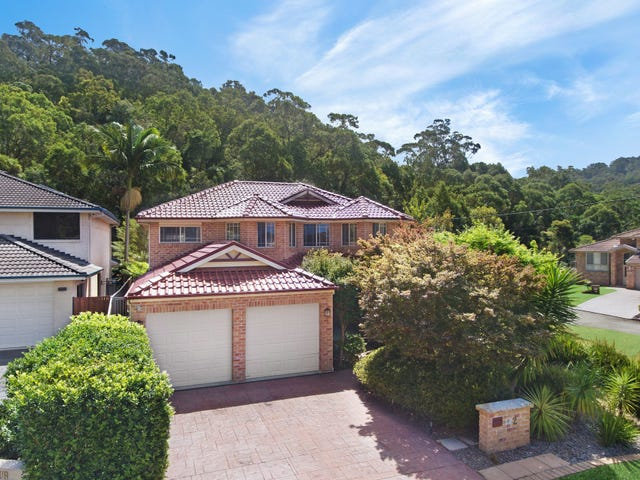 2 Ena Place, Umina Beach, NSW 2257