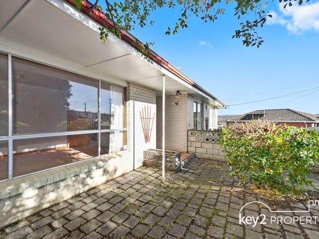 22 Crandon Crescent, Newnham, Tas 7248
