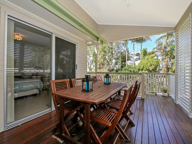 50 Griffith Street, Sandgate, Qld 4017