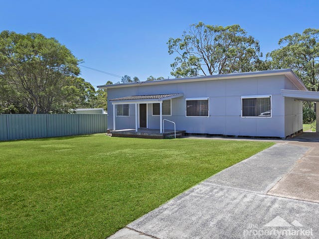 29 Omega Avenue, Summerland Point, NSW 2259