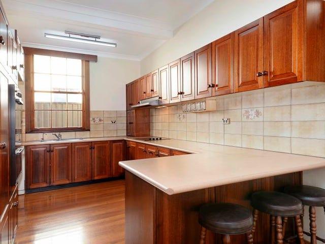 78 Kensington Road, Kensington, NSW 2033