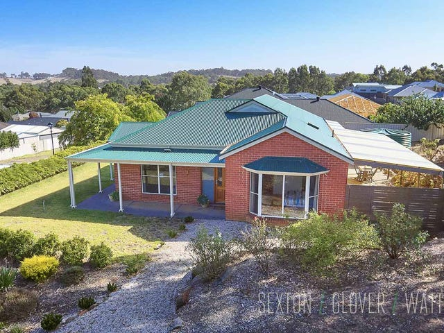 1 Taramore Close, Littlehampton, SA 5250