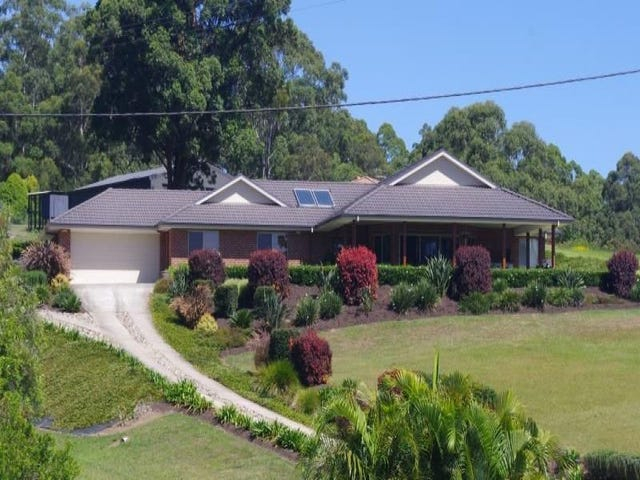 11 Joeliza Drive, Repton, NSW 2454