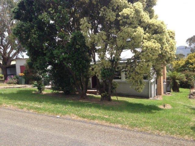 10 Ferrier Drive, Marengo, Vic 3233