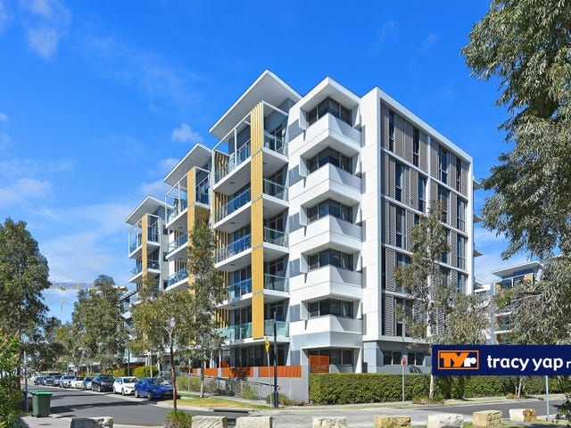 G13/3 Ferntree Place, Epping, NSW 2121