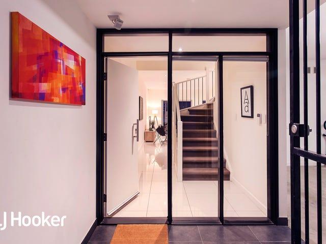 3/2a First Street, Brompton, SA 5007