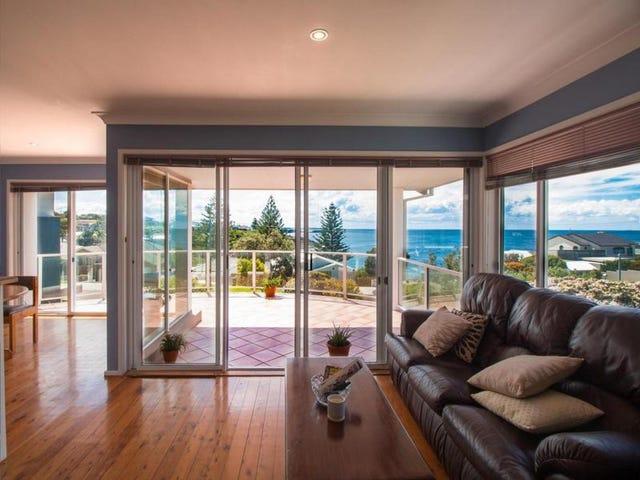 32 Tingira Crescent, Kiama, NSW 2533