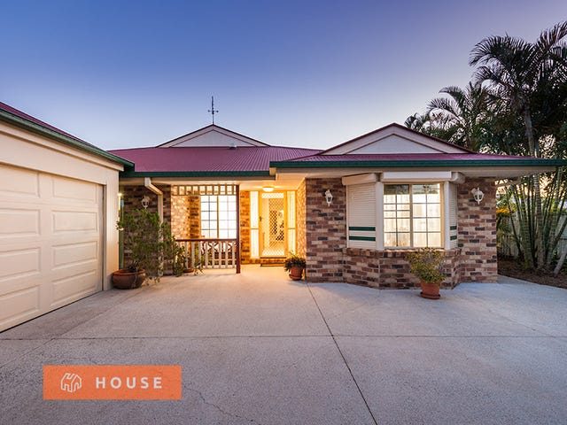 21 Elbe Place, Meadowbrook, Qld 4131