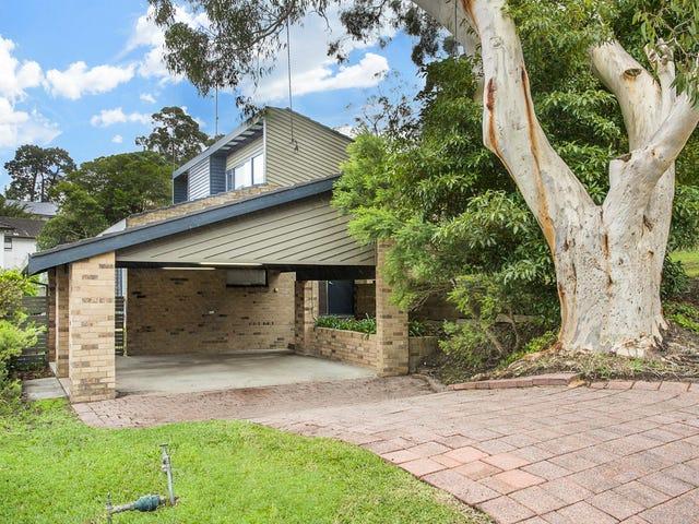 7 Awatea Place, Engadine, NSW 2233