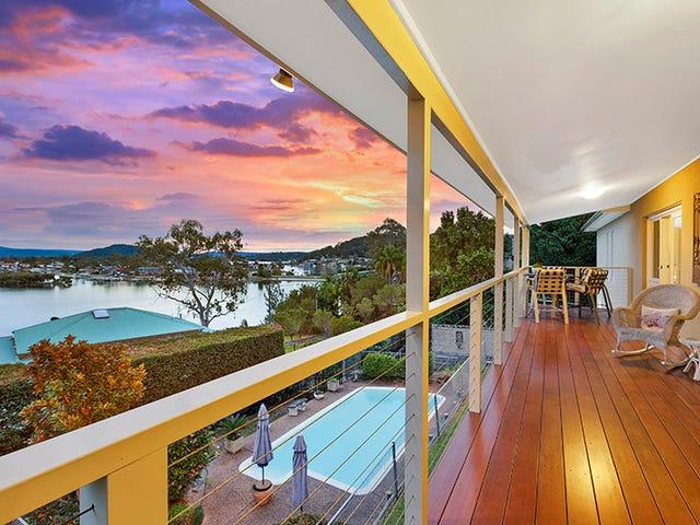 11 Tulani Avenue, Daleys Point, NSW 2257