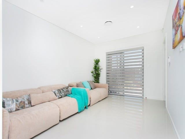 30A Burbank Avenue, Picnic Point, NSW 2213