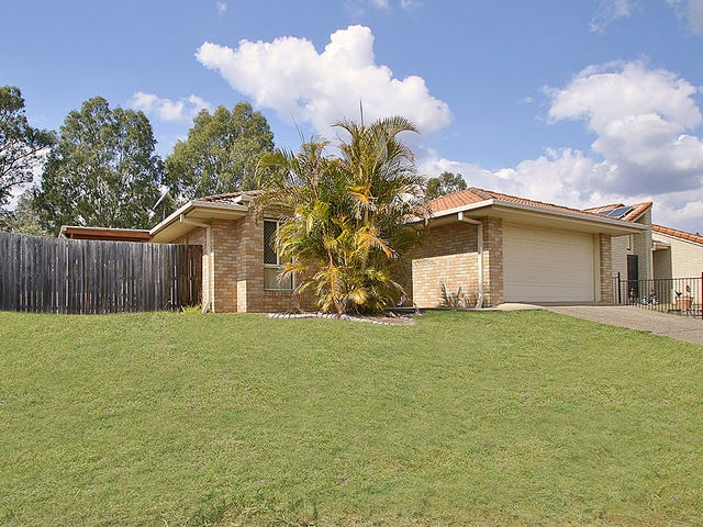 18 Kathleen Place, Yamanto, Qld 4305