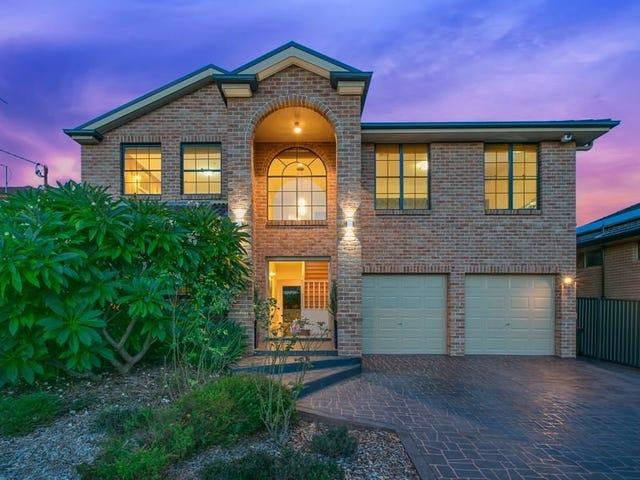 8 Kelvin Grove, Winston Hills, NSW 2153