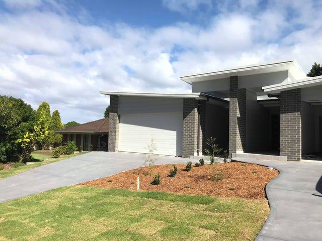 35 Spinnaker Way, Corlette, NSW 2315