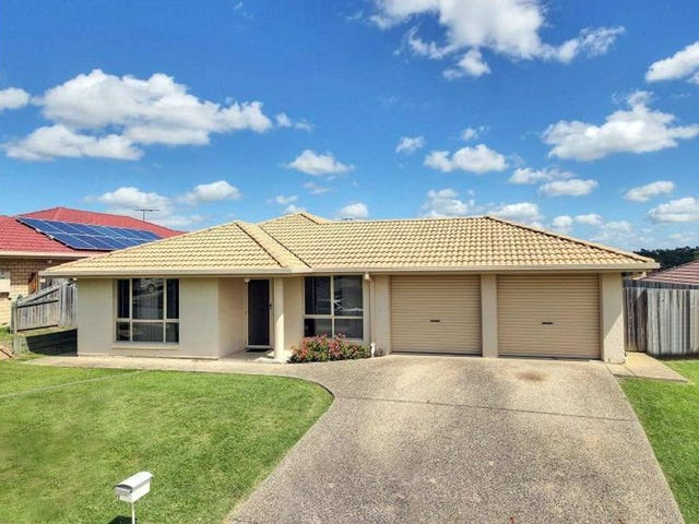 42 Sunview Road, Springfield, Qld 4300