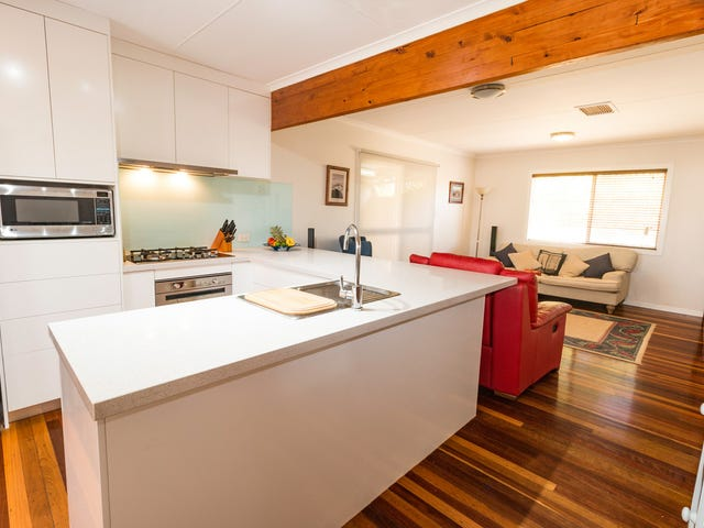 34 Paterson Crescent, Healy, Mount Isa, Qld 4825