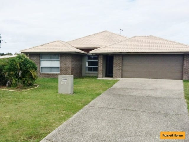 17 Geary Court, Caboolture, Qld 4510