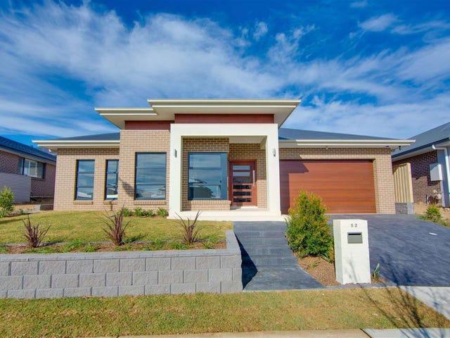 52 Cadda Ridge Drive, Caddens, NSW 2747