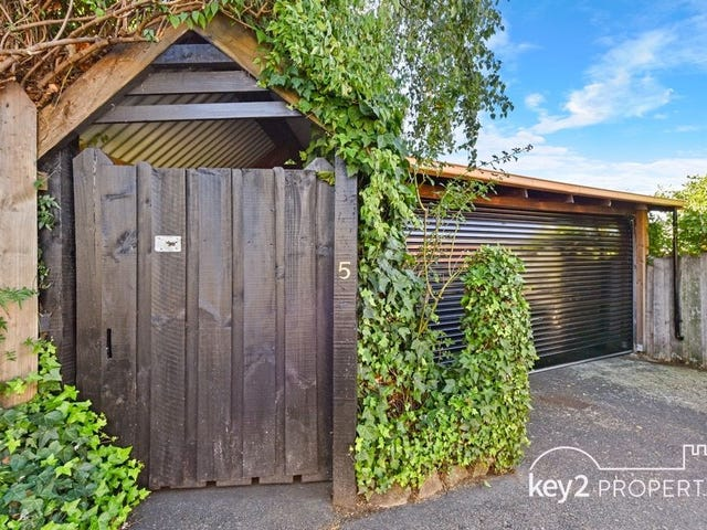 5 Walter Street, South Launceston, Tas 7249