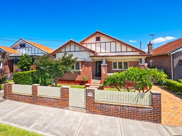 17 Kirrang Street, Wareemba, NSW 2046