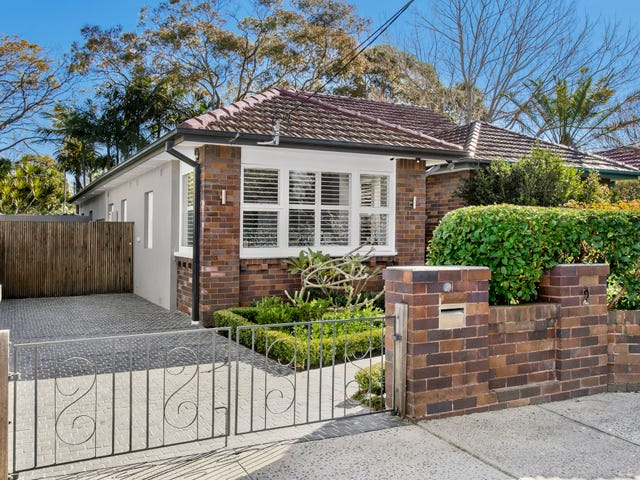 2 Mabel Street, Willoughby, NSW 2068