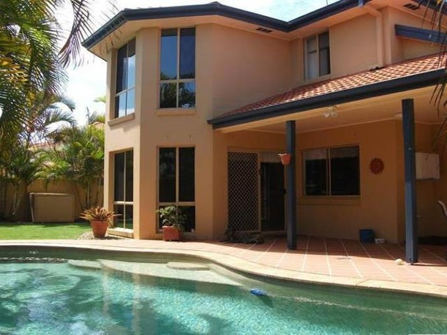 63 Tranquility Cct, Helensvale, Qld 4212