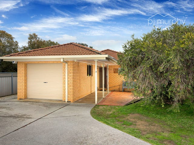 3/11 Emery Court, Wodonga, Vic 3690