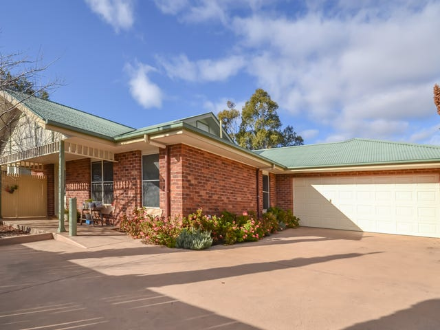 53b Perry Street, Mudgee, NSW 2850
