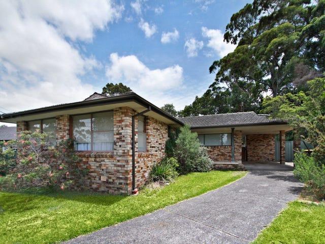 37 Fauna Place, Kirrawee, NSW 2232