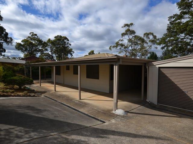 50 Cumberteen Street, Hill Top, NSW 2575