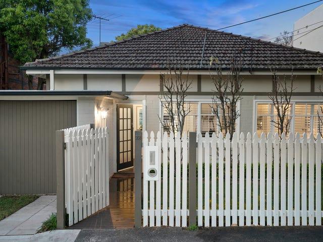 22 Violet Street, Balgowlah, NSW 2093