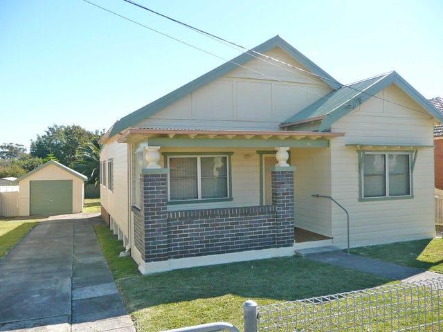 74 BENNALONG STREET, Granville, NSW 2142
