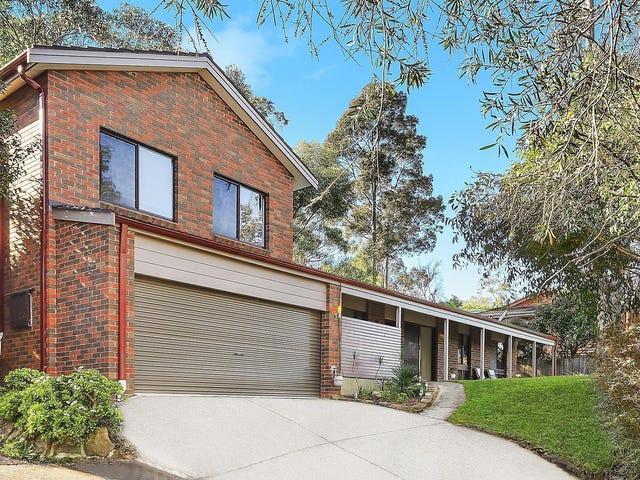 10 Excalibur Close, Mount Colah, NSW 2079