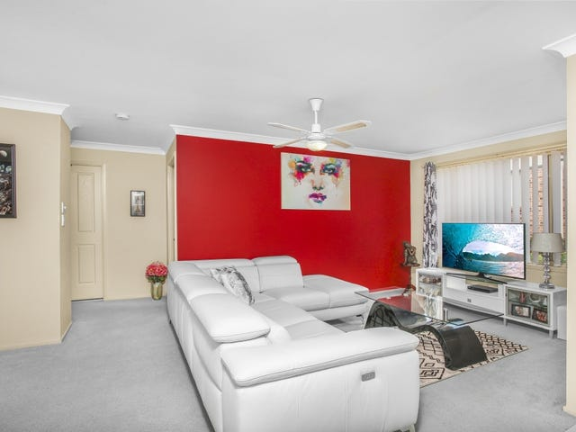 2/17-21 Tully Cres, Albion Park, NSW 2527