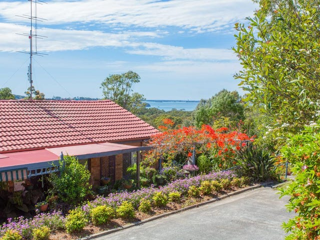 115 Donnelly Road, Arcadia Vale, NSW 2283