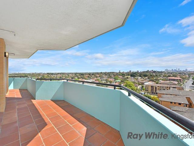 37/44-50 Gardeners Road, Kingsford, NSW 2032