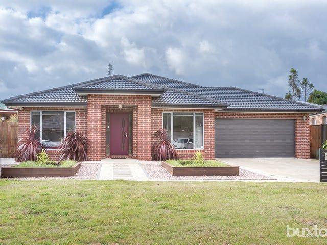 4 Steffen Close, Ballarat East, Vic 3350