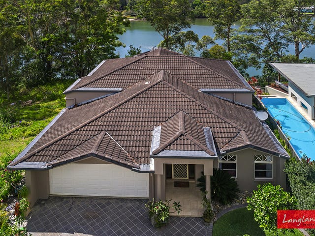 6 Dolphin Ct, Urunga, NSW 2455
