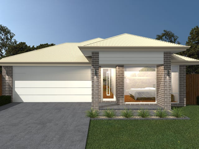 11 Bevel Court, Youngtown, Tas 7249