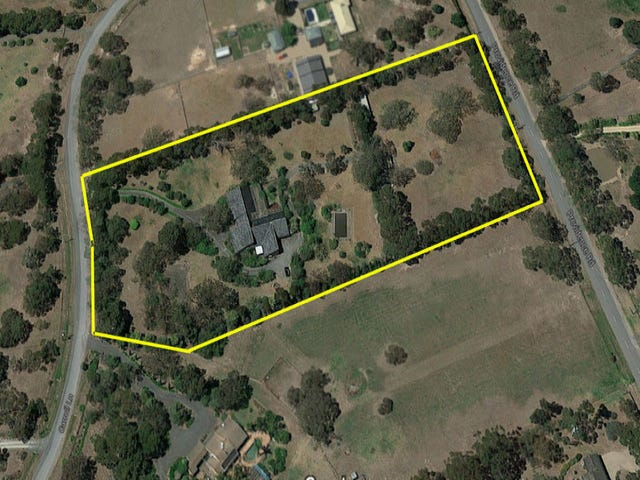 35 Carroll Lane, Greenvale, Vic 3059
